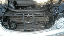 Radiator Intercooler Mercedes E-Class W211 2.2 CDI...