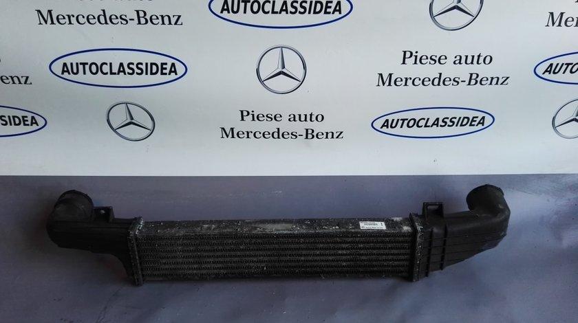 Radiator intercooler Mercedes E220 CDI W210 A2105001500