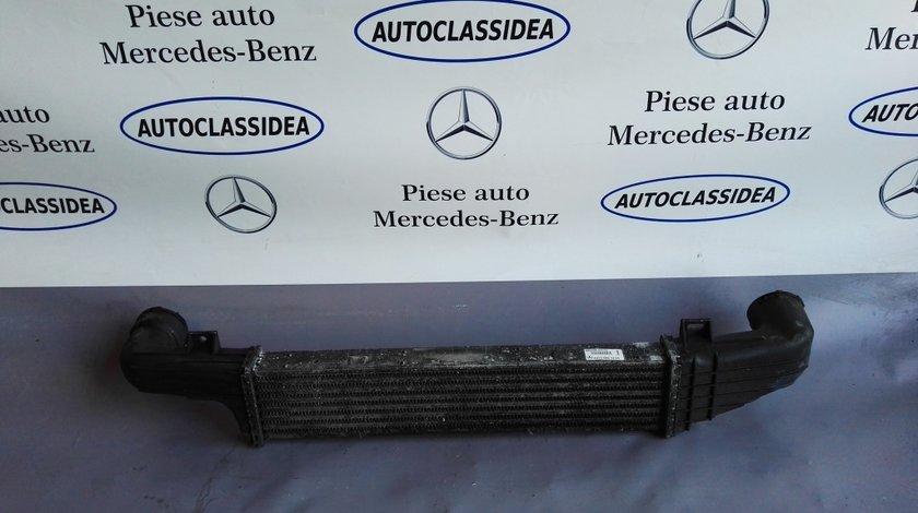 Radiator intercooler Mercedes E220 CDI W210 A2105001400