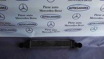Radiator intercooler Mercedes E220 cdi W211 A21150...
