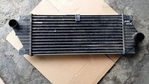 Radiator Intercooler Mercedes ML 270CDI an 2004