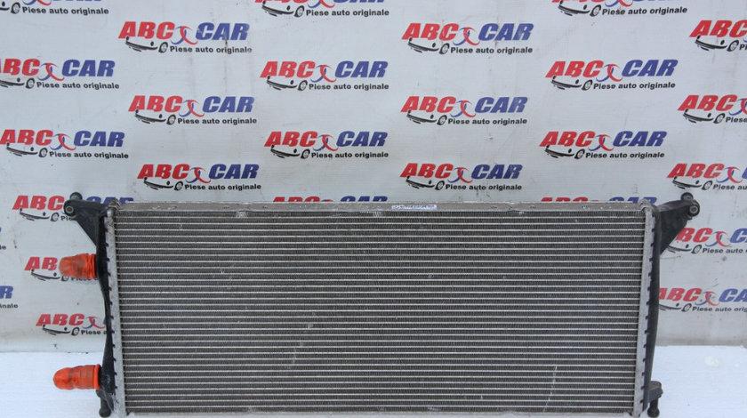 Radiator intercooler Mercedes ML-Class W166 2012-2019 A0995001403
