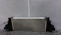 RADIATOR INTERCOOLER MERCEDES ML ML 3.0 CDI - (200...