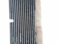 Radiator  intercooler Mercedes ML
