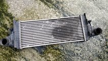 Radiator intercooler Mercedes ML320cdi A251500000