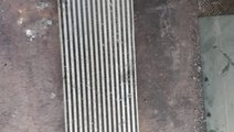 Radiator intercooler Mercedes Sprinter 2.2 CDI 200...