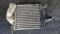 Radiator intercooler mercedes vito w638 2.2 cdi 63...