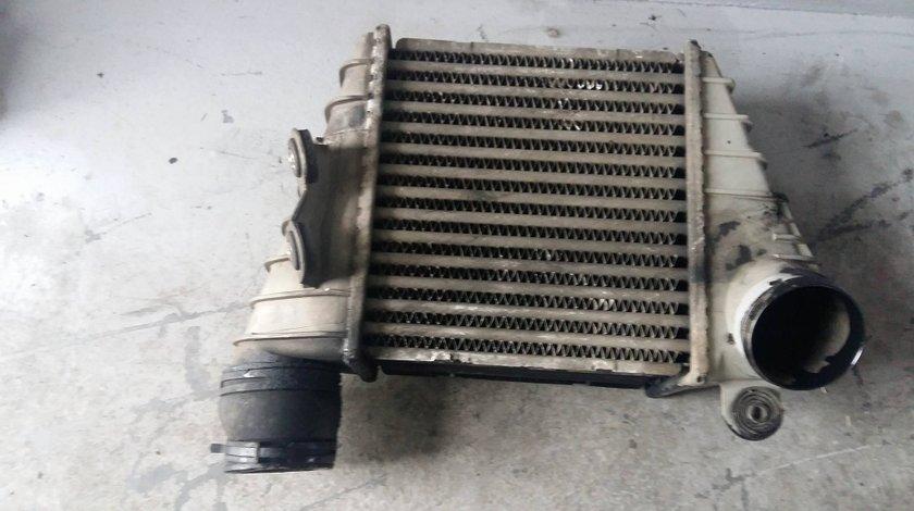 Radiator intercooler model fara senzor golf 4 1.9 tdi 1j0145805