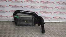 Radiator intercooler Opel Astra G 1.7 DTI 333