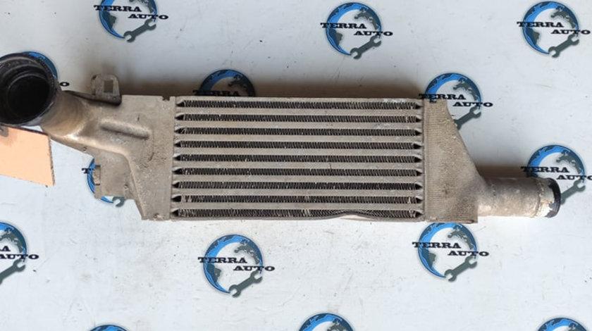 Radiator intercooler Opel Astra H 1.3 CDTI cod: 24466787