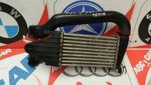 Radiator intercooler Opel Astra H 1.7 CDTI COD:131...