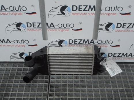 Radiator intercooler, Opel Astra H combi, 1.3cdti