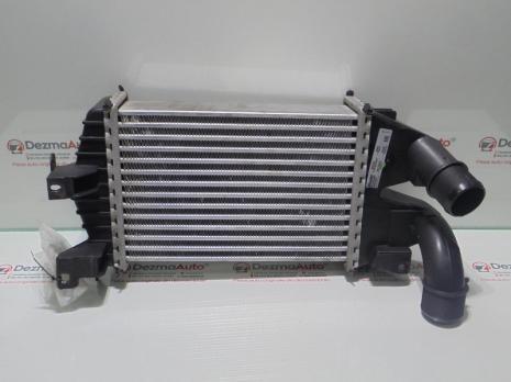 Radiator intercooler, Opel Astra H combi, 1.7cdti