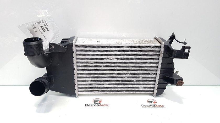 Radiator intercooler, Opel Astra J Sedan 1.7 cdti, A17DTJ, cod GM13240831