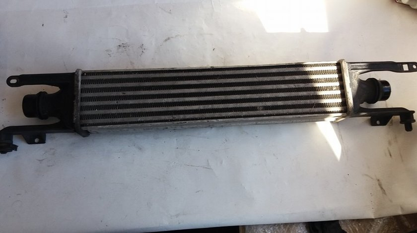 Radiator intercooler opel corsa d 1.3cdti 2004-2014 440926702