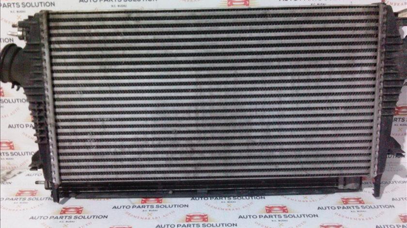 Radiator intercooler OPEL INSIGNIA 2008-2016