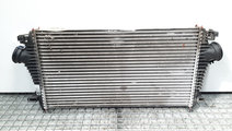 Radiator intercooler, Opel Insignia A Sedan [Fabr ...
