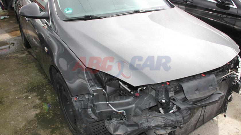 Radiator intercooler Opel Insignia A Tourer 2.0 CDTI 118 KW 2008-2017
