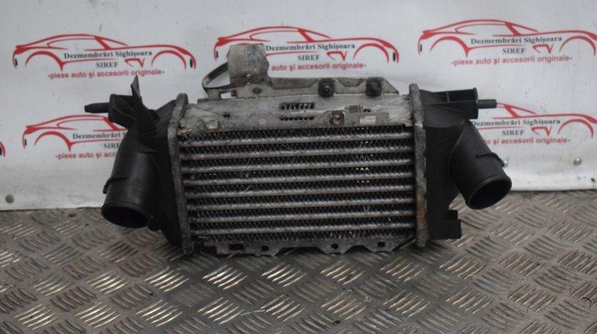 Radiator intercooler Opel Vectra B 2.0 D 342