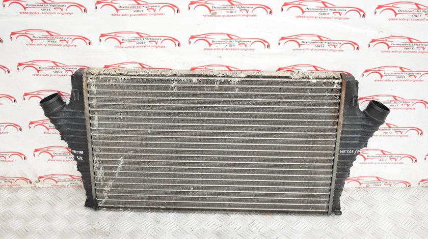 Radiator intercooler Opel Vectra C 2.2 DTI 125 CP 2005 572