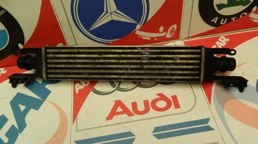 Radiator intercooler Opel Zafira A COD:24406701DE