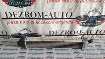Radiator intercooler original MINI Cabrio (R57) 1....