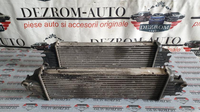 Radiator intercooler original Valeo OPEL Vivaro A 1.9 DTI 101 cai cod : 7700312903