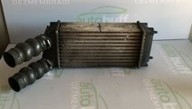 Radiator Intercooler Peugeot 307 ( 2001-2008 ) 1.6...
