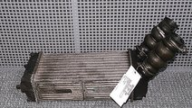 RADIATOR INTERCOOLER PEUGEOT 307 307 1.6 HDI - (20...