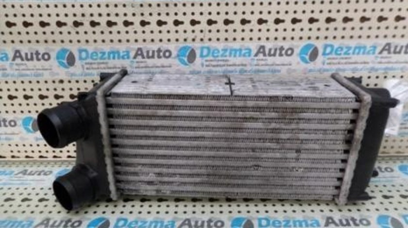 Radiator intercooler Peugeot 307