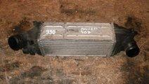 Radiator Intercooler Peugeot 407 1.6 Hdi, 2.0 Hdi,...