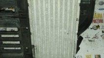 Radiator intercooler peugeot 407 2.0hdi 136hp RHR