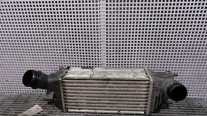 RADIATOR INTERCOOLER PEUGEOT 407 407 1.6 HDI - (2004 2008)