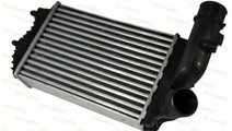 Radiator intercooler PEUGEOT BOXER bus (230P) (199...