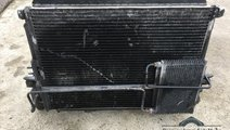 Radiator intercooler , radiator apa , radiator ac ...
