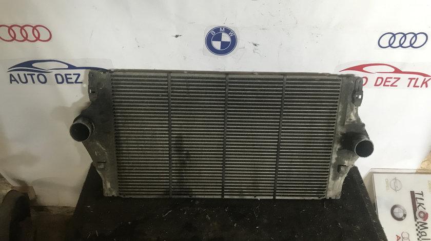 Radiator intercooler Renault Espace 4 3.0