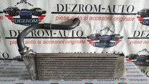 Radiator intercooler RENAULT Grand Scénic II 1.5 ...