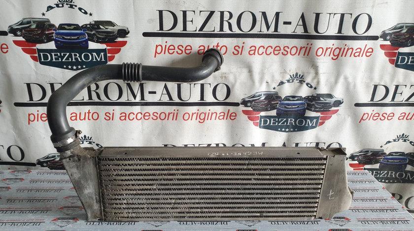 Radiator intercooler RENAULT Grand Scénic II 2.0i cod piesa : 8200700172