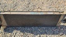 Radiator intercooler Renault Megane 2 1.5 DCI euro...