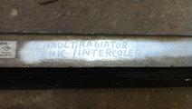 Radiator intercooler renault megane 2 1.5 dci 2003...