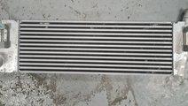 Radiator Intercooler Renault Megane 2 1.5 DCI Scen...