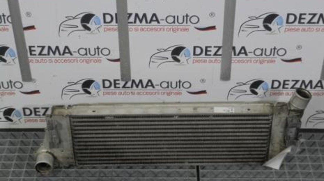 Radiator intercooler, Renault Megane 2, 1.5dci