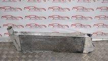Radiator intercooler Renault Megane 2 1.9 DCI 203