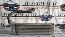 Radiator intercooler RENAULT Megane II 1.5 dCi cod...