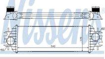 Radiator intercooler RENAULT TRAFIC II caroserie (...
