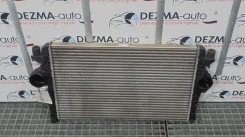 Radiator intercooler, Seat Alhambra, 2.0tdi