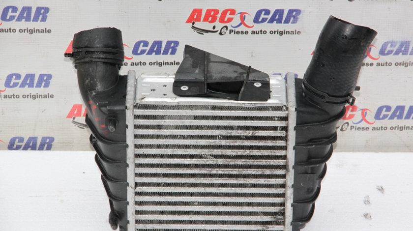 Radiator intercooler Seat Cordoba 1.4 TDI 2002-2009 6Q0145804A