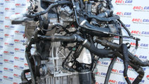 Radiator intercooler Seat Ibiza (6J5) 1.4 TDI 2008...