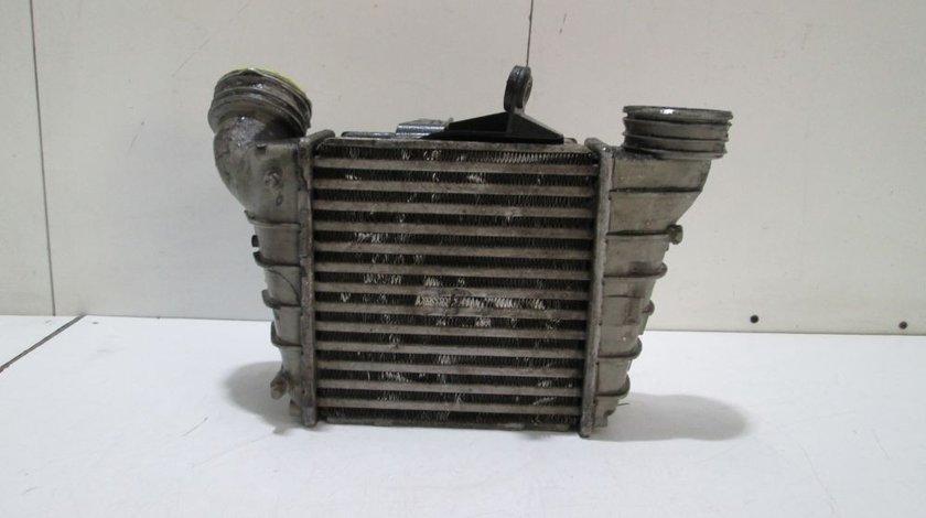 Radiator intercooler Seat ibiza / Skoda Fabia / Vw Polo an 2001 2002 2003 2004 2005 2006 2007 cod 6Q0145804