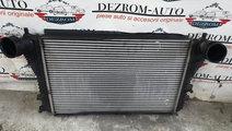 Radiator intercooler Seat Leon II 2.0 TDI 140 cai ...